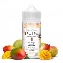 PURE Mango Halo 50 ml