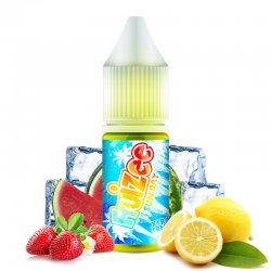 Eliquide Sun Bay - Fruizee - 10 ml
