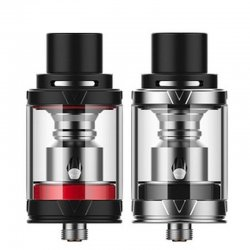 Clearomiseur Veco Tank Plus Vaporesso