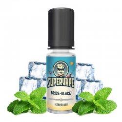 Arôme concentré Brise-Glace Supervape pour e-liquide DIY