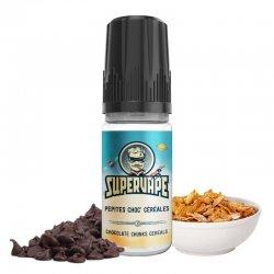 Arôme concentré Pépites Choc' Céréales Supervape