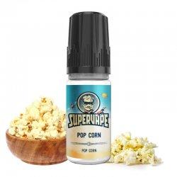 Arôme concentré Pop Corn Supervape