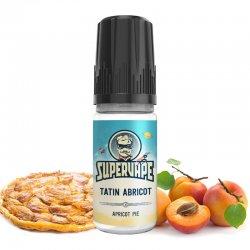 Arôme concentré Tatin Abricot Supervape