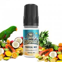 Arôme concentré Tropical Mix Supervape