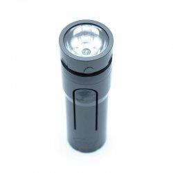 Prey Limited Edition Flashlight QP Design