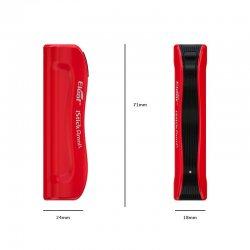 Dimensions Box Istick Amnis 30W Eleaf