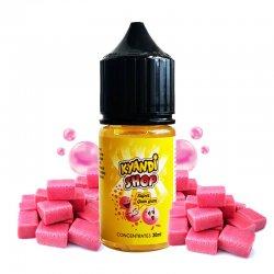 Concentré malabar Super Gum Gum Kyandi Shop