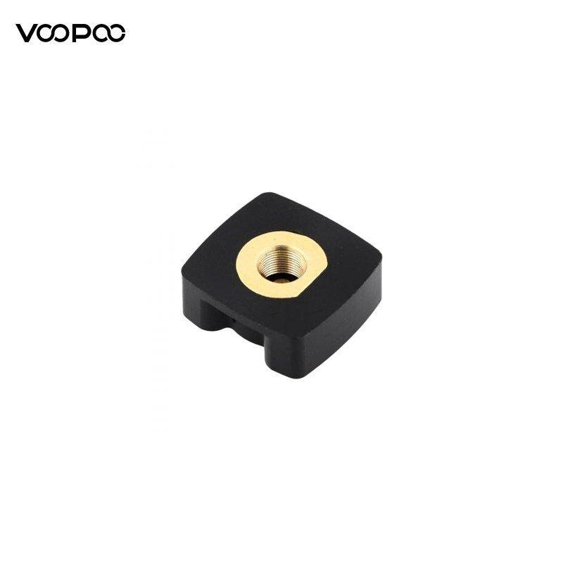Adaptateur 510 Vinci Voopoo pour clearomiseur, atomiseur et dripper