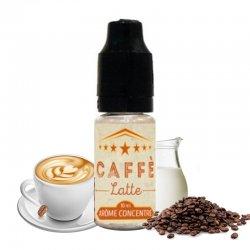 Arôme concentré Caffe Latte Cirkus goût café au lait