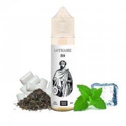 E-liquide Lothaire 814