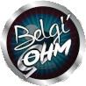 Arômes concentrés Belgi'Ohm - DIY belge pour la vape