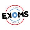 Ekoms : notre sélection d'e-liquides Ekoms