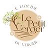 Le Petit Verger by Savourea : 8 duos de saveurs fruitées